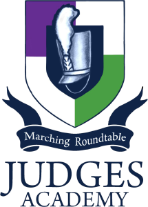 Marching Round Table Judges Academy