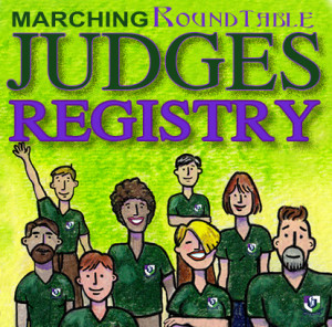 Judges Registry 2015 LINK