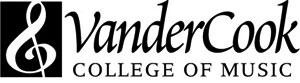 VanderCook_College_of_Music_(logo)